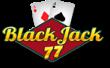 -tserasera blackjack